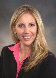 Lori A. Browning