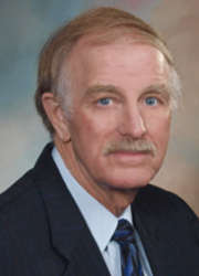 Roy Hahn
